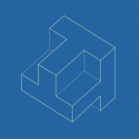 Logos_home_tuscola